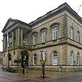 Accrington Town Hall (6234947285).jpg
