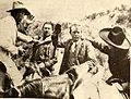 Ace of the Saddle (1919) - 2.jpg