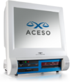 Aceso-kiosk-product-image.png