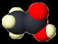 Acetic acid-d4 3D spacefill.png