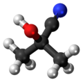 Acetone-cyanohydrin-3D-balls.png