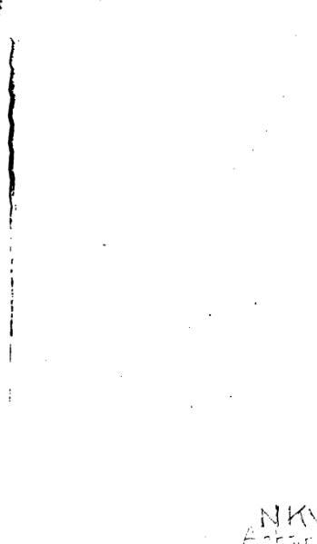 File:Achard - Les Misères d'un millionnaire, 1861.djvu