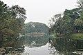 Acharya Jagadish Chandra Bose Indian Botanic Garden - Howrah 2011-02-20 1631.JPG