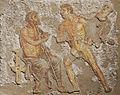Achilles Agamemnon MAN Napoli Inv10006.jpg