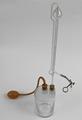 Acidimetro - Musei del cibo - Parmigiano - 096.tif