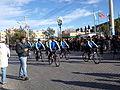 Acto del 25 de mayo de 2015 en Trelew, Argentina 27.JPG