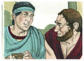Acts of the Apostles Chapter 19-2 (Bible Illustrations by Sweet Media).jpg