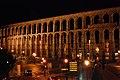 Acueducto romano, Segovia. - panoramio.jpg