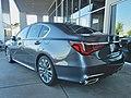 Acura RLX P4220665.jpg