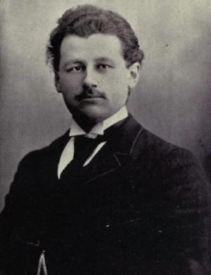 Adélard Turgeon - Image: Adélard Turgeon