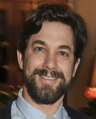 Adam Garcia New.png