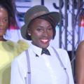 Adama Paris Fashion Week 24 Nov 2016 on NdaniTV.png