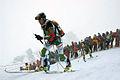 Adamello Ski Raid 2008-001.jpg