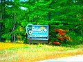 Adams County Welcome Sign - panoramio.jpg