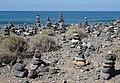 Adeje stones B.JPG