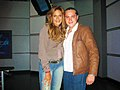 Adela Micha Zaga y Fotógrafo Armando Olivo.jpg