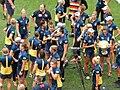 Adelaide Crows AFLW Team.jpg