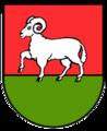 Adelsreute Wappen.png