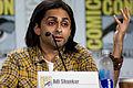 Adi Shankar - san diego comic-con - 2013.jpg
