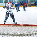 Adler-training-1002609 (43722942615).jpg