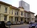 Administration Building, King Chulalongkorn Memorial Hospital.jpg