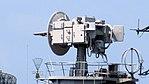 Admiral Panteleyev - Kite Screech Rear View.jpg