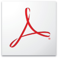 Adobe Acrobat v8.0 icon.png