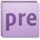 Adobe Premiere Elements v9.0 icon.png