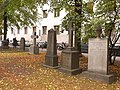 Adolf Fredriks kyrka-036.jpg