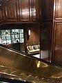 Adolphus Hotel Escalator.jpg