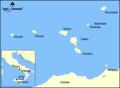 Aeolian Islands german map.png