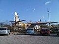 Aereo SAR Lampedusa.jpg