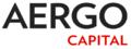 Aergo Logo.png
