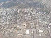 AerialViewMegrine1.JPG