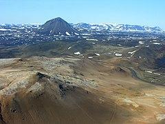 Aerial View of Jónstindur 21.05.2008 16-02-17.JPG
