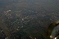 Aerial photograph 2014-03-01 Saarland 238.JPG
