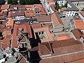 Aerial photograph of Braga 2018 (8).jpg