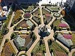 Aerial photograph of Santa Barbara Garden (2).jpg