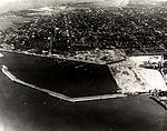Aerial photographs of Florida MM00005883 (5967999516).jpg