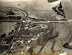 Aerial photographs of Florida MM00012292 (8091495448).jpg