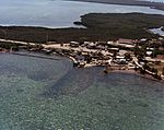 Aerial photographs of Florida MM00034546x (8408733323).jpg