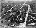 Aerial view of Hyde Park, Sydney, ca. 1934.jpg