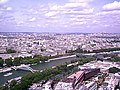 Aerial view of Paris (1764740733).jpg