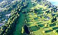 Aerial view of the Mullett Lake Country Club's 9 hole golf course.jpg