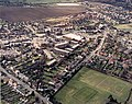 Aerial view of west Hadleigh - geograph.org.uk - 1594271.jpg