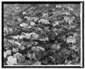 Aerial washington dc30430u.tif