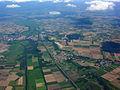 Aerials BW 20.09.2005 13-06-46.jpg
