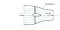 Aerodinamica dell'elica.png