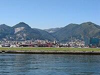 Aeroporto-Genova-GOA.jpg