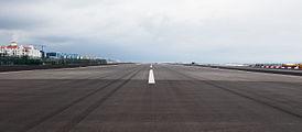Aeropuerto, Gibraltar, 2015-12-09, DD 02.JPG
